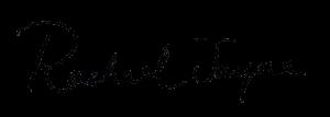 rj-signature
